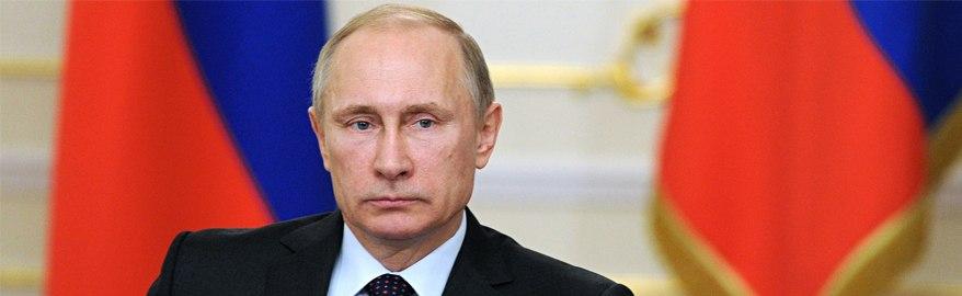 Путин заявил, что теоретически готов купить «Теслу»