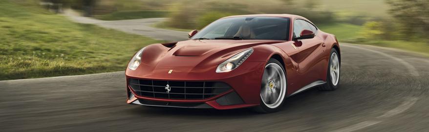 Сбербанк: сотрудницы не крали деньги, чтобы купить Ferrari