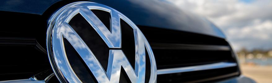 СМИ: Volkswagen завышал продажи автомобилей