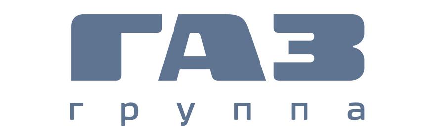 «Группа ГАЗ» представила автомобили «Урал» для строительной отрасли