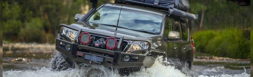 МВД разработало порядок согласования переделок в авто