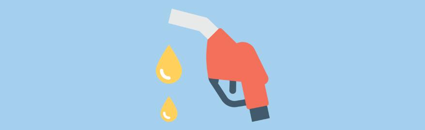 У нефтяников может появиться новый повод поднять цены на бензин