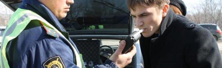 Поправки в медосвидетельствование водителей приняты в первом чтении
