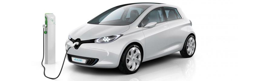 Сколько стоит зарядить электромобиль на заправке?