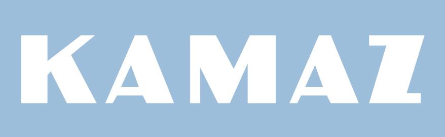 КАМАЗ откажется от бумажных сервисных книжек