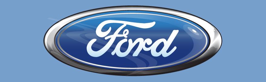 Ford проведет «антигрязевую» подготовку машин для России