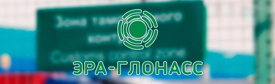 Ввоз секонд-хенда в Россию: чиновники устроили новую проблему