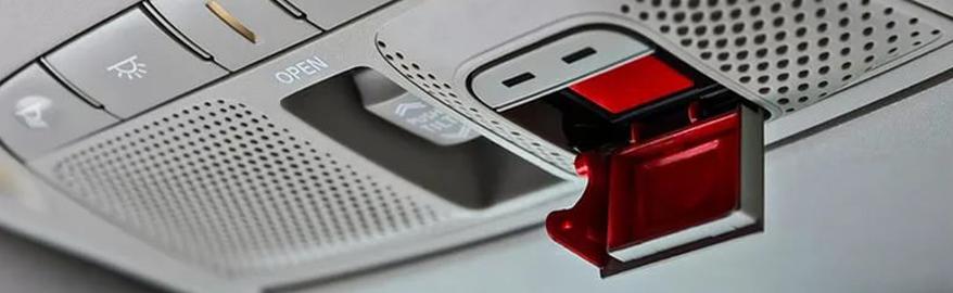 Объявлена цена «обязательной кнопки» для подержанных автомобилей