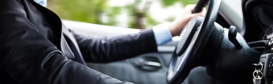 Изменения для водителей с апреля 2017 года