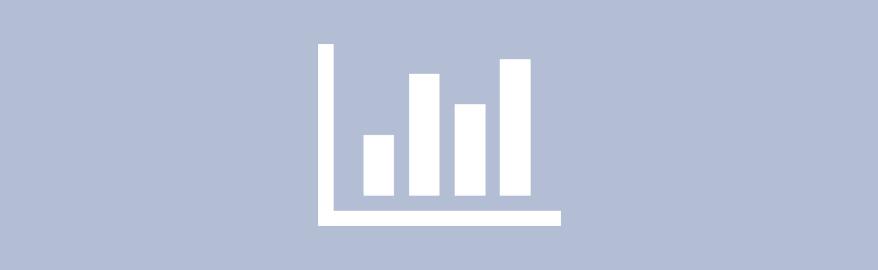 Статистика продаж легковых автомобилей в России за май