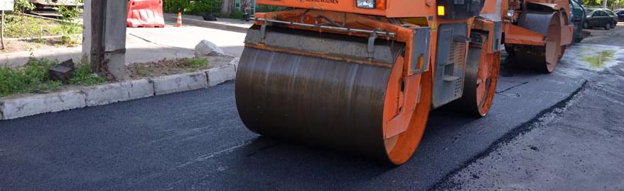 Ремонт дорог предложили оплачивать за счет нарушителей ПДД