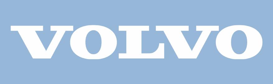 Завод Volvo вернул на работу уволенных в кризис рабочих