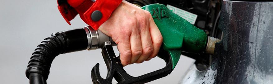 Рейтинг: где самый дешевый и самый дорогой бензин