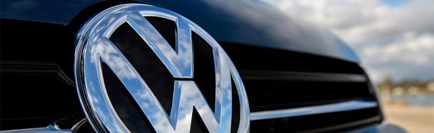 Volkswagen думает об экспорте двигателей из России