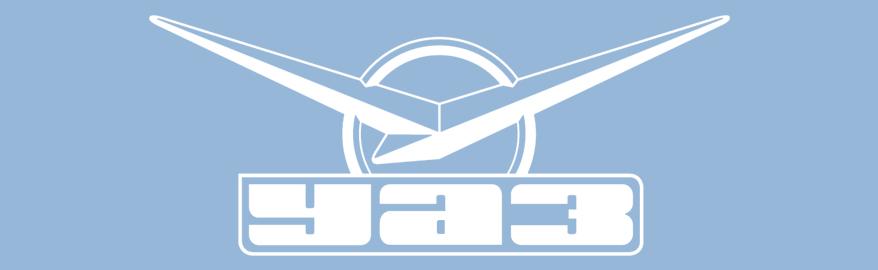 Новая модель марки УАЗ: опубликовано фото армейской версии