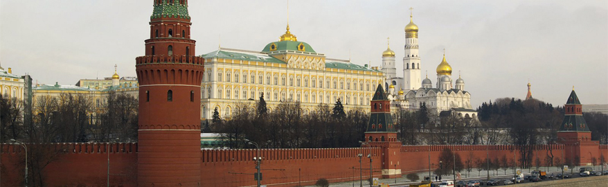 В Кремле раскритиковали законопроект о платном въезде в города