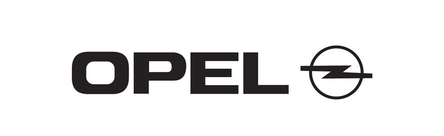 Opel продан за 2,2 миллиарда евро